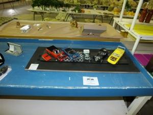 DSCF3837 (Small)